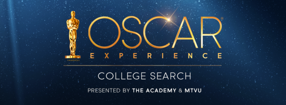 Oscar College Search
