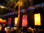 The Grammy Celebration: Bollywood