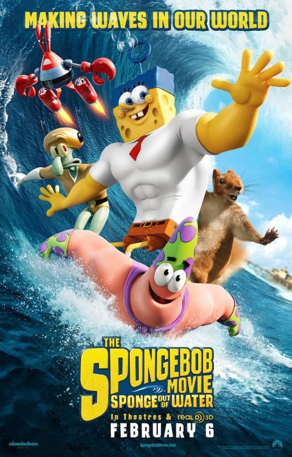 spongebob-1-sht-teaserv2window
